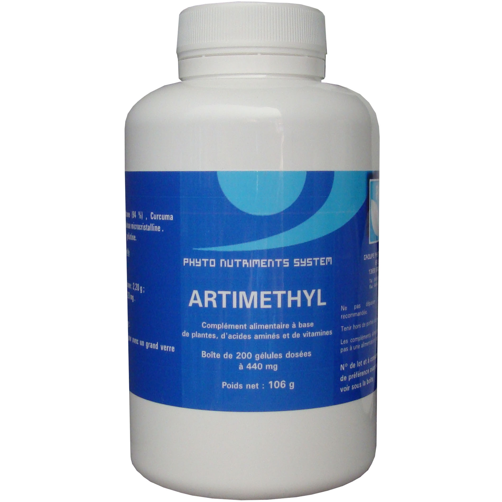 phytotherapie-complements-alimentaires-artimethyl