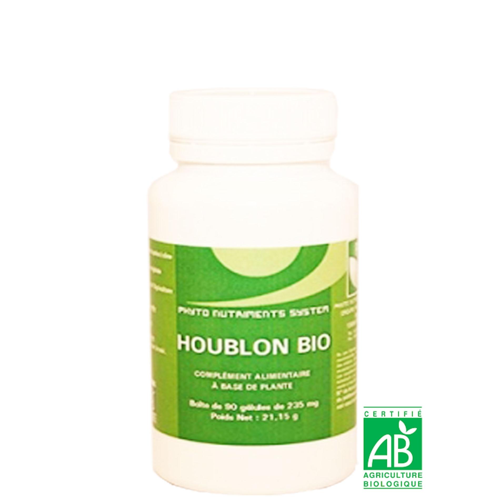 phytotherapie-houblon-bio