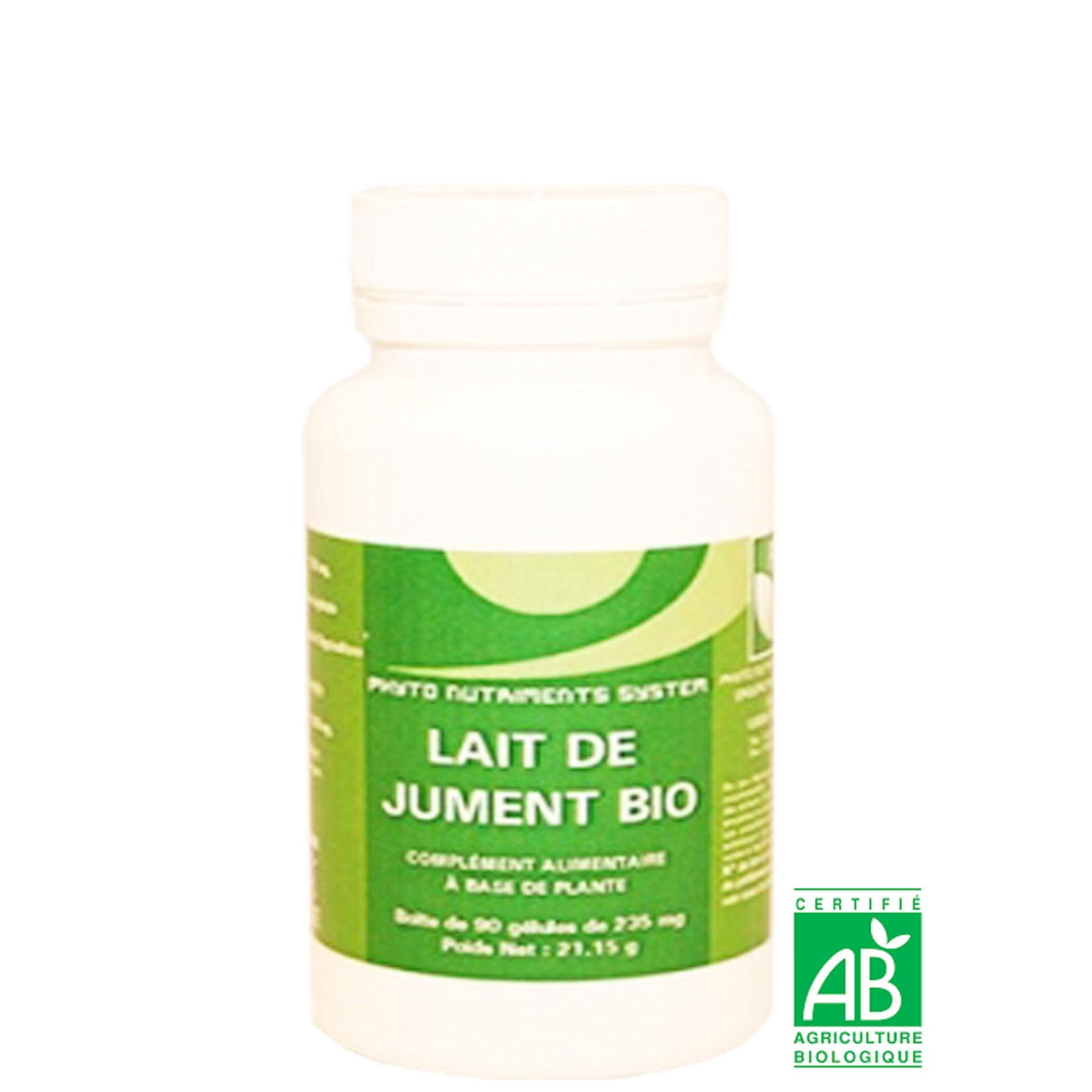 phytotherapie-lait-de-jument-bio