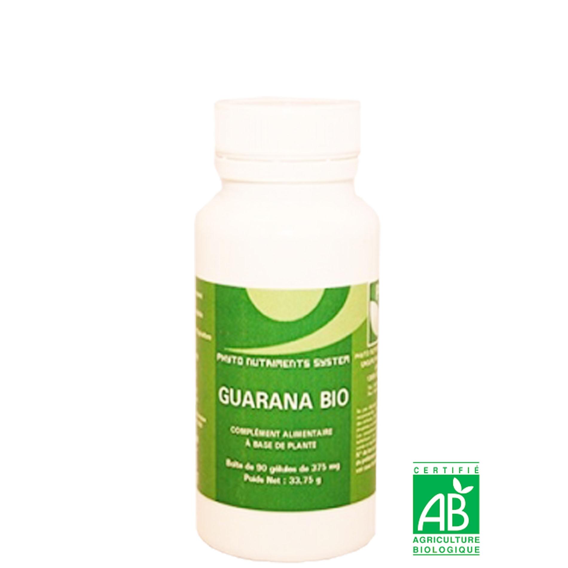 phytotherapie-guarana-bio