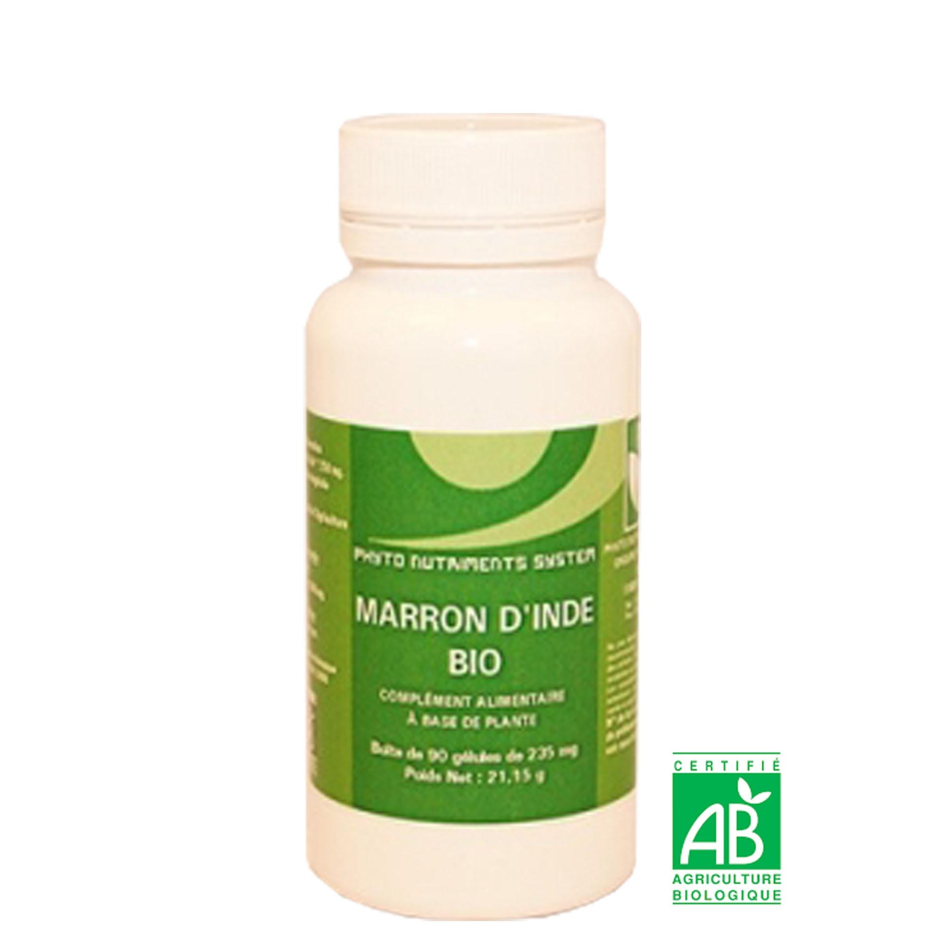 phytotherapie-marron-d-inde