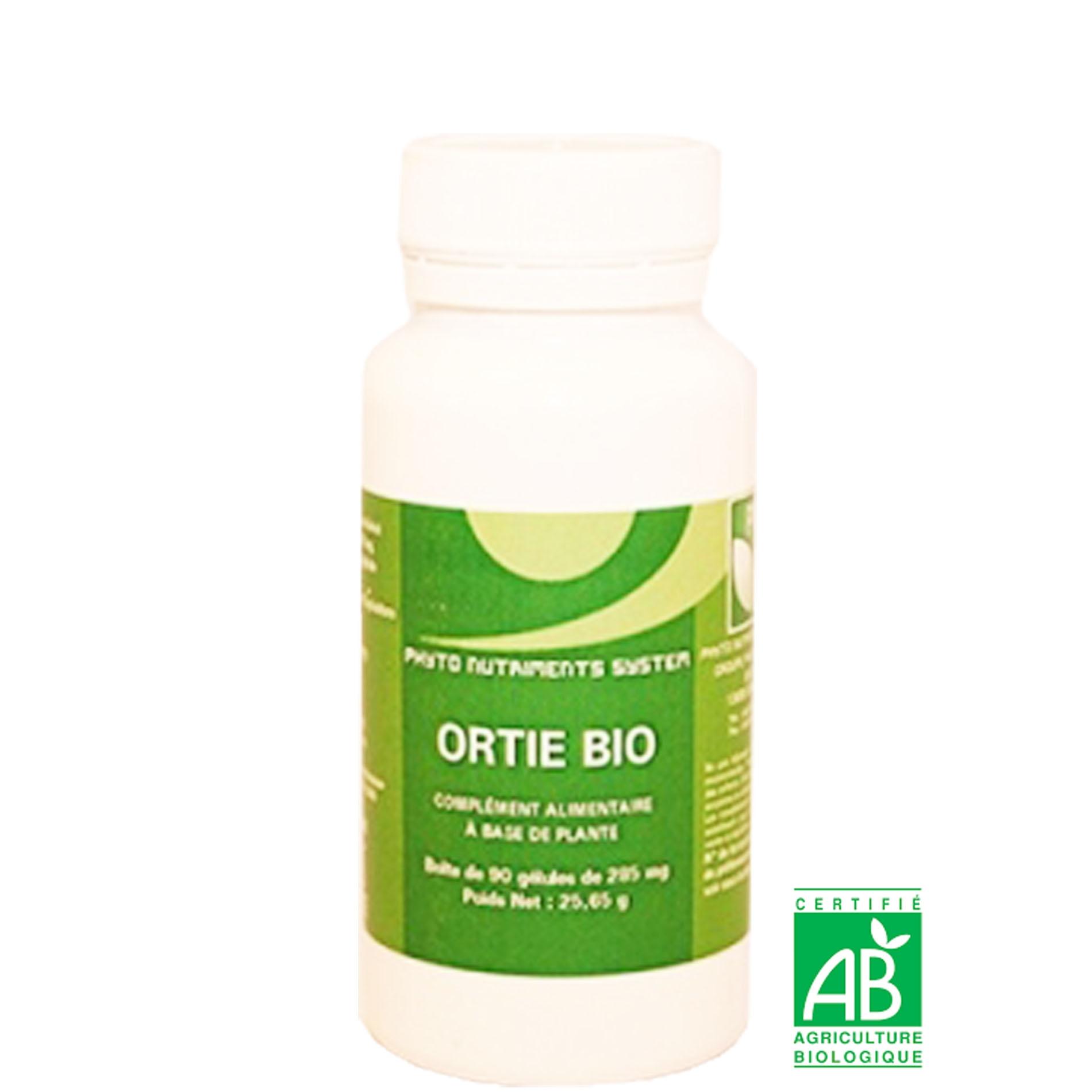 phytotherapie-ortie-bio