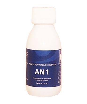 phytotherapie-an1