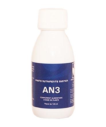 phytotherapie-an-3