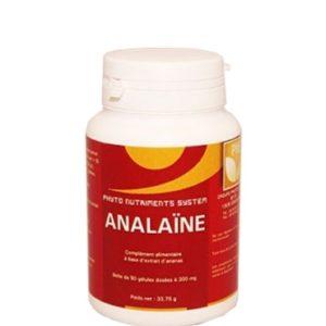 phytotherapie-analaine-tige-d-ananas-anti-inflammatoire-naturel