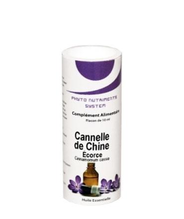phytotherapie-huile-essentielle-cannelle-de-chine