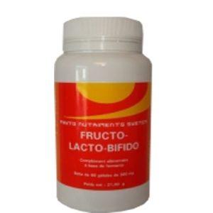 phytotherapie-fructo-lacto-bifido