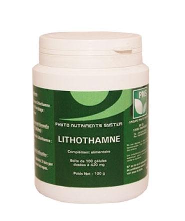 phytotherapie-lithotamne