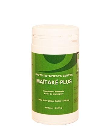 phytotherapie-phyto-maitake-plus