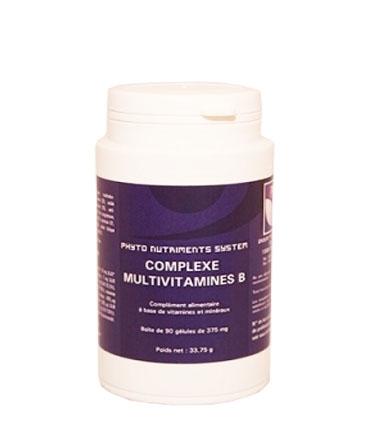 phytotherapie-phyto-complex-multivitamines-b