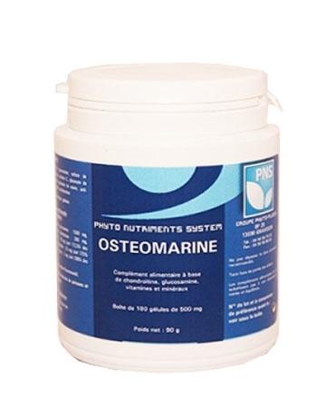 phytotherapie-phyto-osteomarine-os