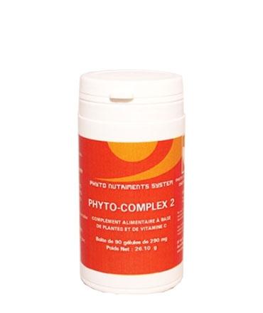 phytotherapie-phyto-complex-2