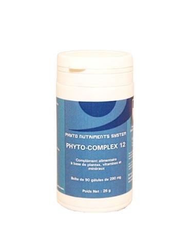 phytotherapie-phyto-complex-12