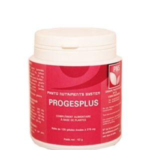 phytotherapie-progesplus-femme-regles-douloureuses