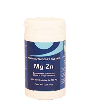 phytotherapie-complement-alimentaire-magnesium-zinc