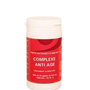 phytotherapie-complexe-anti-age