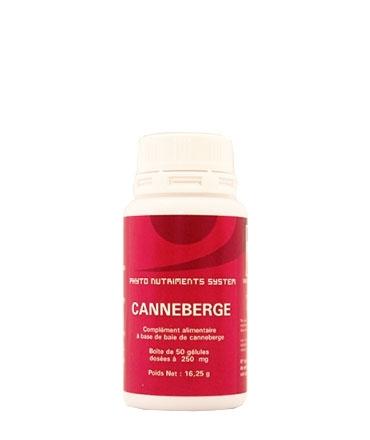 phytotherapie-canneberge