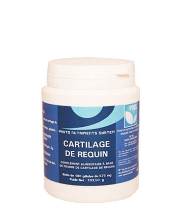 phytotherapie-cartilage-de-requin