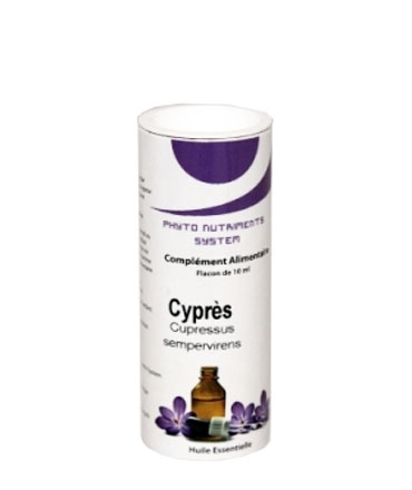 phytotherapie-huiles-essentielles-cyprès