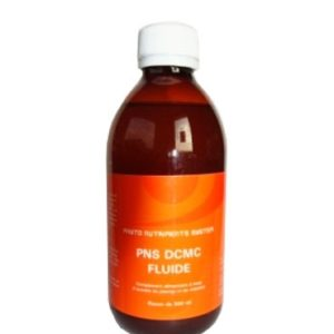 phytotherapie-dcmc-fluide
