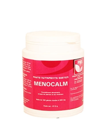 phytotherapie-menopause-menocalm