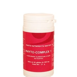 phytotherapie-phyto-complexe-1