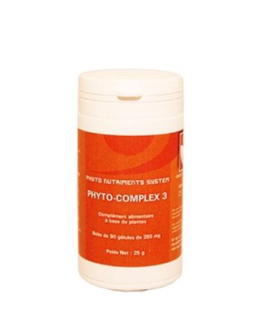 phytotherapie-phyto-complexe-3