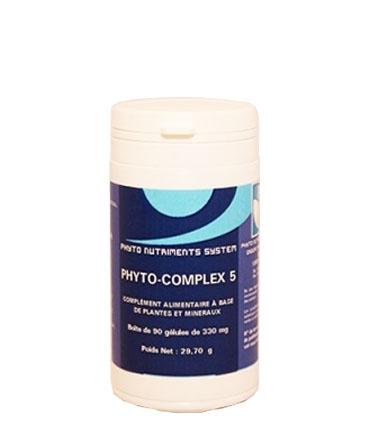 phytotherapie-phyto-complexe-5