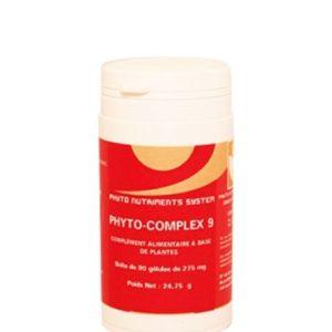 phytotherapie-phyto-complexe-9