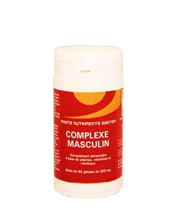 phytotherapie--complexe-masculin