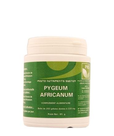 phytotherapie-pygeum-africanum