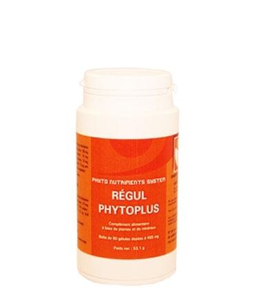 phytotherapie-regul-phytoplus
