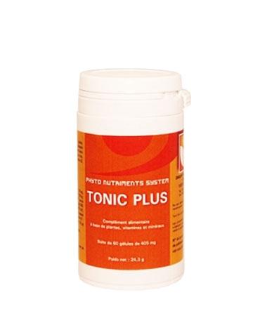 phytotherapie-vitamines-tonic-plus