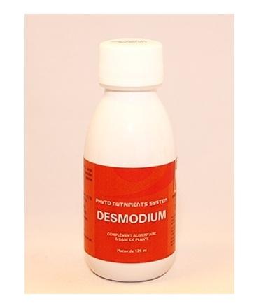 phytotherapie-foie-drainer-desmodium