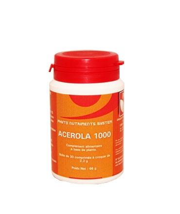 phytotherapie-vitamine-c-acerola