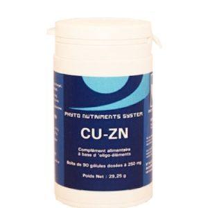 phytotherapie-cuivre-zinc