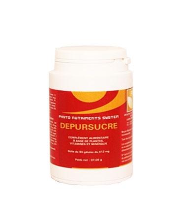 phytotherapie-minceur-depursucre