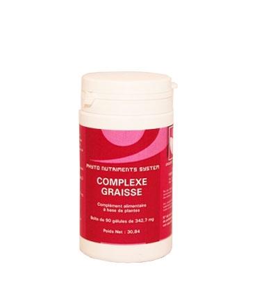 phytotherapie-minceur-complexe-graisse