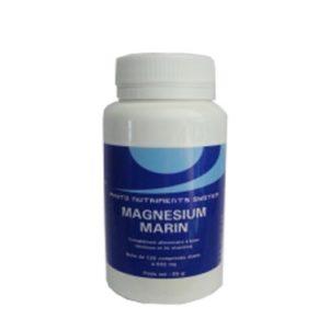 phytotherapie-magnesium-marin