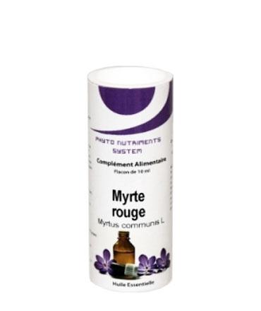 phytoterapie-huiles-essentielles-myrte-rouge