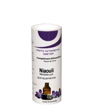 phytoterapie-huiles-essentielles-niaouli