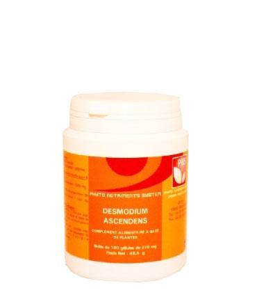 phytoterapie-desmodium-ascendens-foie