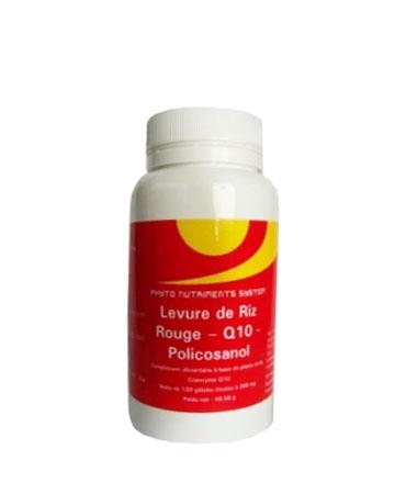 phytoterapie-levure-de-riz