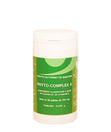 phytotherapie-phyto-complex-4