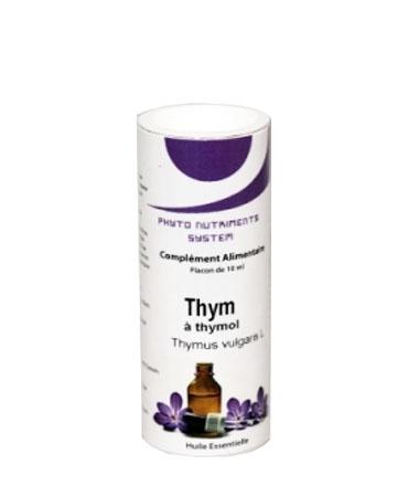 phytotherapie-huile-essentielle-thym