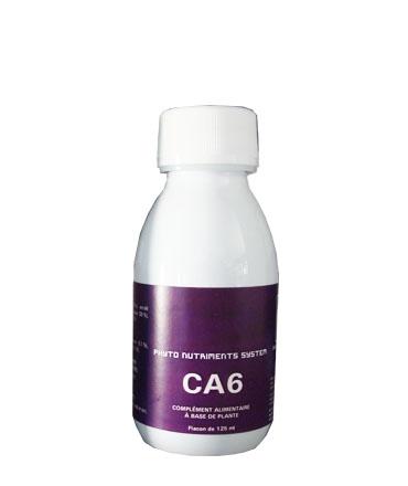 phytotherapie-ca6