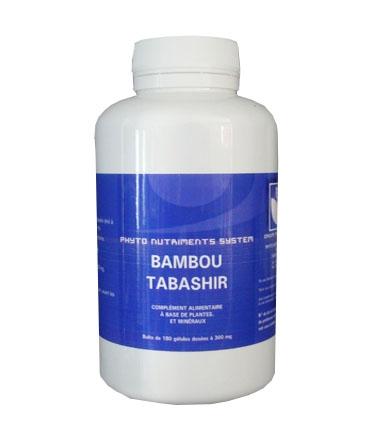 phytotherapie-bambou-tabashir