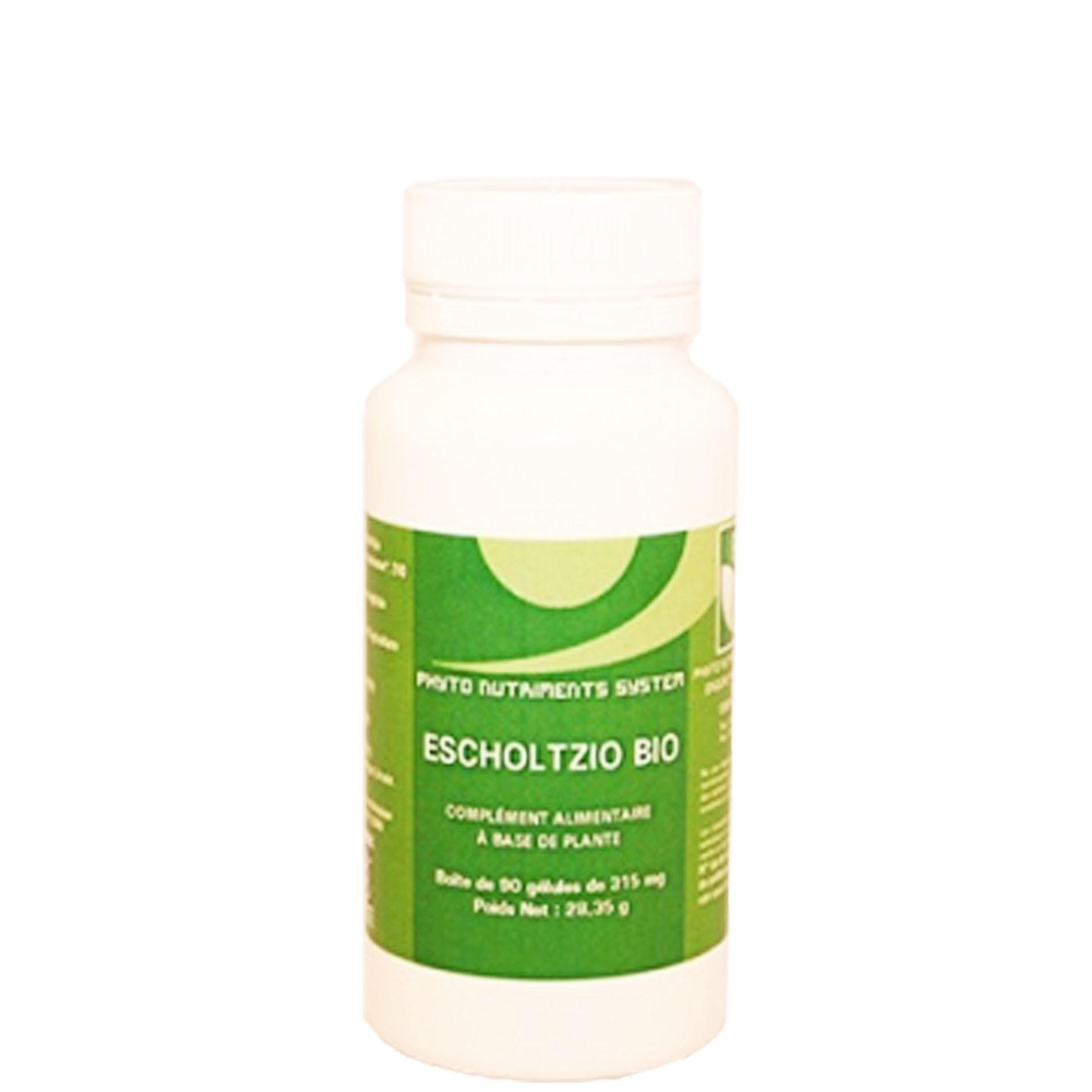 phytotherapie-escholtzio-bio