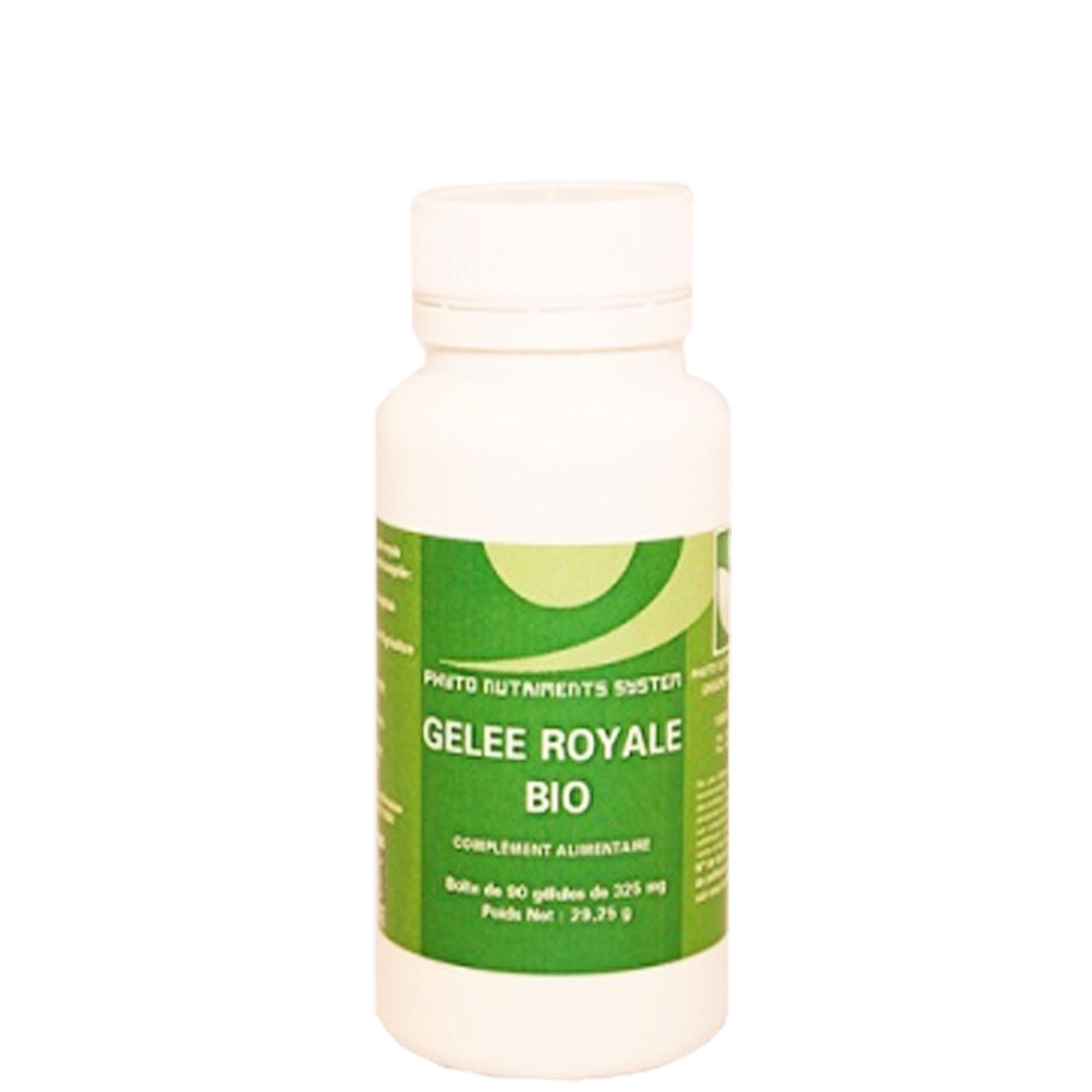 phytotherapie-gelee-royale-bio