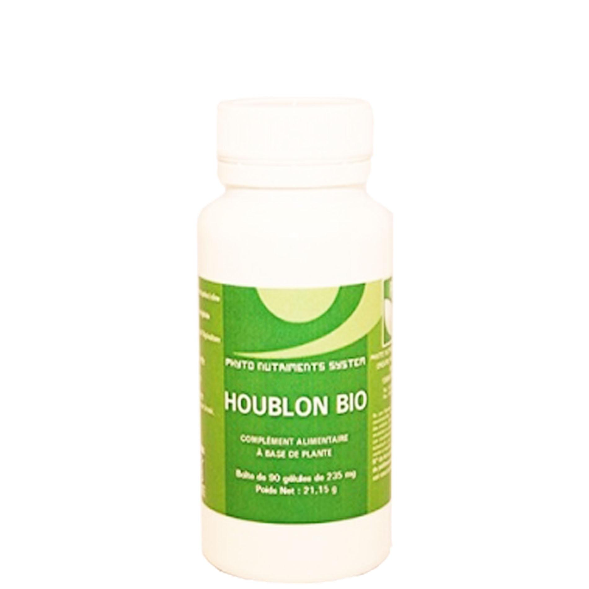houblon-bio-phytotherapie